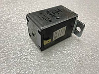 Клапан електричний Tecnoma