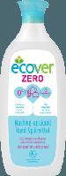 Жидкость для мытья посуды ECOVER ZERO, 500 мл