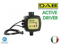 ACTIVE DRIVER - Инвертор