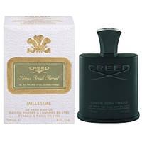 CREED Creed Green Irish Tweed EDP 120 мл (ОАЕ)