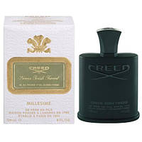 CREED Creed Green Irish Tweed EDP Тестер 120 мл (ОАЕ)