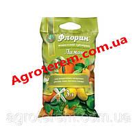 Флорин Лимон для декоративных цитрусовых растений 3л.