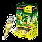 Добриво Agrecol аплікатор для цитрусових Cytrus Strong 30мл/ Агрекол Удобрение апликатор для цитрусовых 30мл, фото 6