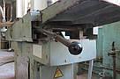 Фугувальний верстат (фуганок) СФ6-1 бо 88г. (СРСР). Ширина стругання 600 мм, фото 3