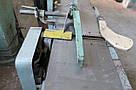 Фугувальний верстат (фуганок) СФ6-1 бо 88г. (СРСР). Ширина стругання 600 мм, фото 5