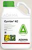 Султан 500 КС гербицид (5л) Адама