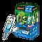 Добриво аплікатор для кактусів Agrecol Kaktus Strong 30мл (1шт), фото 2