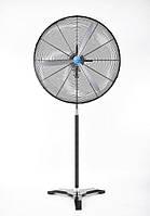 Вентилятор напольный Dundar SV 50, фото 1