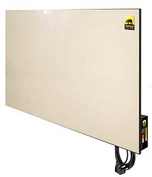 Обогреватель керамический панель AFRICA T500 с терморегулятором