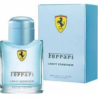 FERRARI Ferrari Light Essence EDT (Феррари Лайт Эссенс) 125 мл (ОАЕ)
