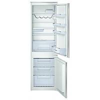 Холодильник BOSCH KIV34X20