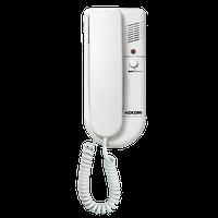 Аудиодомофон Kocom DP-203HA трубка