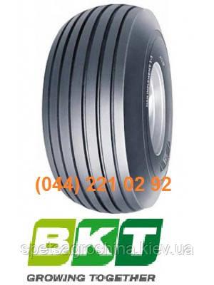 Шина 6.70-15 6PR RIB I-1 TT BKT