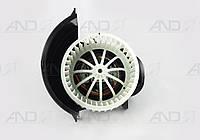 Мотор печки AUDI Q7 Volkswagen, Skoda, Audi, Seat 4L1820021A