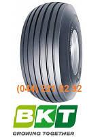 Шина 7.60-15SL 10PR RIB I-1 TT BKT