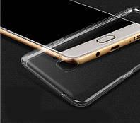 Ультратонкий чехол для Samsung Galaxy C9 Pro