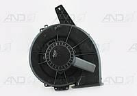 Мотор печки Fab. Volkswagen, Skoda, Audi, Seat 6Q1819015J