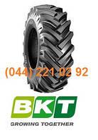Шина  16.0/70-20 (400/70-20) 14PR BKT AS 504 TL