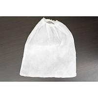 Мешки для вытяжки малые
