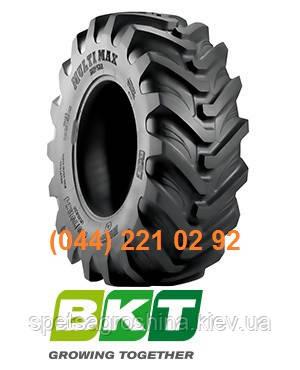 Шина 500/70R24 (19.5LR24) MULTIMAX MP 522 TL BKT