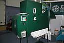 Сепаратор для зерна ІСМ-5, фото 2