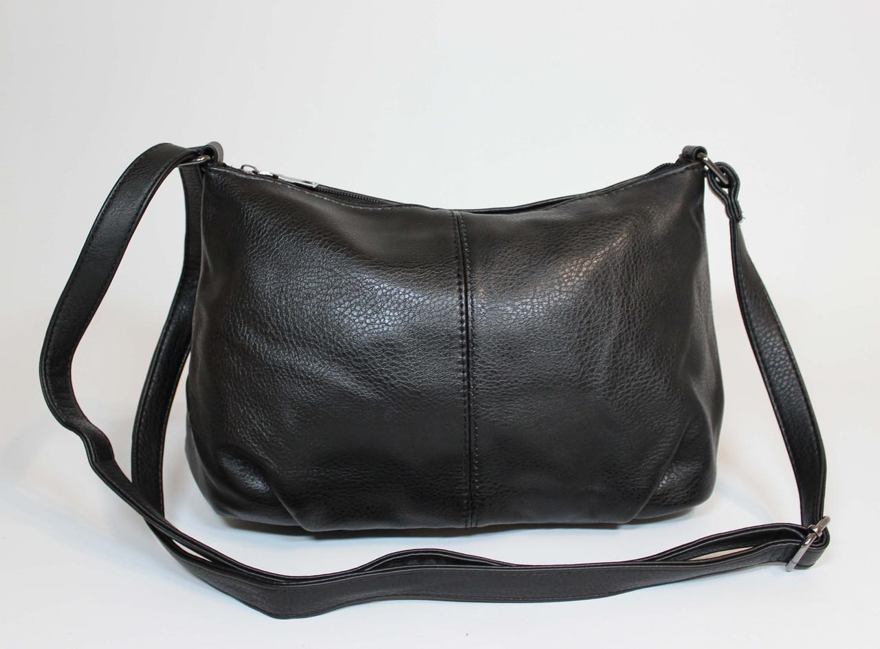 6f5b37337f53 Небольшая женская сумочка на длинной ручке - Komodd - Женские сумки,рюкзачки,  кошельки,