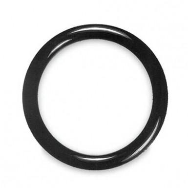029-033-25 (28х2,5) Кольцо резиновое втулки корпуса модуля высевного ТОДАК