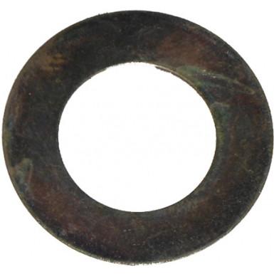 СТВ 70.00.23-01 Прокладка секции металл. (ТОДАК)