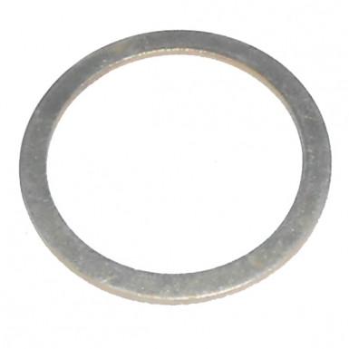 СТВ 75.00.22-03 Кольцо дистанционное металл. (38х30х1,5мм) ТОДАК
