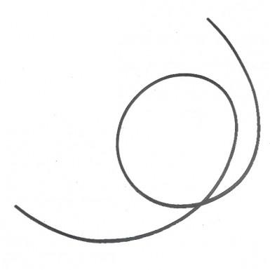 СТВ 75.10.02 Шнур уплотнительное диска (замена кольца 75.00.16) (ТОДАК)