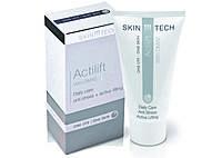 Крем для лица «Актилифт» с ДМАЭ Skin Tech