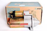 Стартер ЗАЗ 1102-1105 Sens AURORA