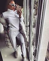 Шерстяной костюм, низ брюки, ТМ DORATTI, разные цвета