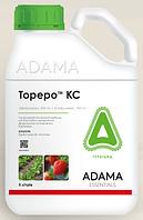 Тореро КС послевсходовый гербицид Адама