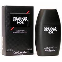 GUY LAROCHE Guy Laroche Drakkar Noir EDT 200 мл