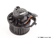 Мотор печки Supb.New/Pass Volkswagen, Skoda, Audi, Seat 3C1820015AA