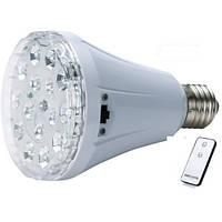 Yajia YJ-1895L - Светодиодная лампа аварийного освещения
