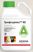 Трифлурекс 480 КЭ довсходовый почвенный гербицид (5л) Адама