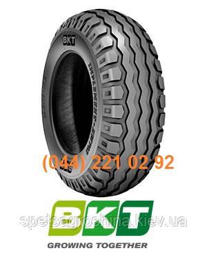 Шина 11.5/80-15.3 12PR BKT AW-702 TL