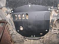 Захист двигуна і КПП Fiat Scudo (1994-2006) 2.0 D, фото 1