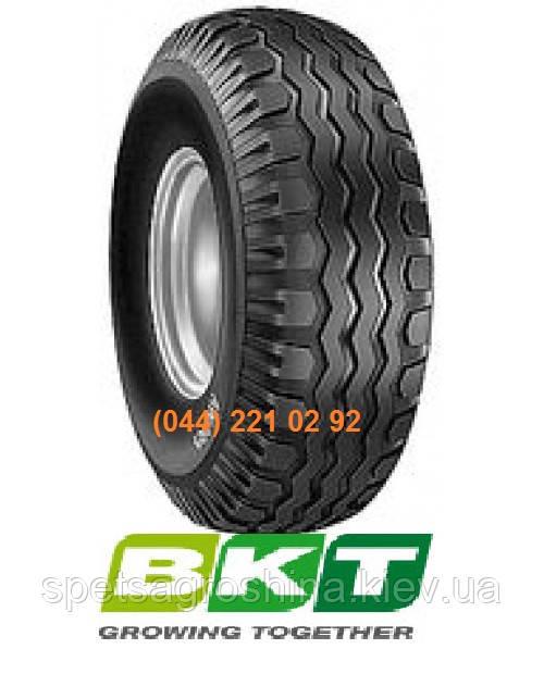 Шина 11.5/80-15.3 139A8 14PR BKT AW-909 TL