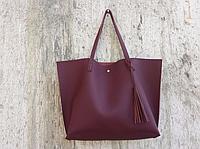 Женская сумка 986