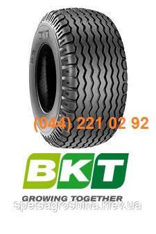 Шина 400/60-15.5 AW-708 TL BKT