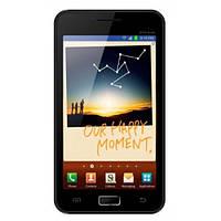 Samsung Galaxy Note 2 / 2 сим / Tv / Wifi, фото 1