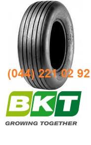 Шина  11L-16SL 12PR FARM IMP I-1 DOT TT BKT