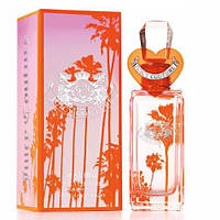 JUICY COUTURE Juicy Couture Malibu EDT 75 мл