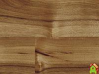 Ламинат Kaindl Master Floor Hickory Bravo 32 Класс, Каиндл