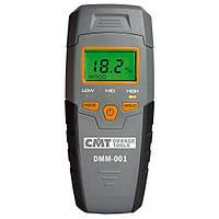 Цифровой влагомер DMM-001
