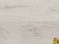 Ламинат Kaindl Master Floor Oak Helsinki 32 Класс, Каиндл