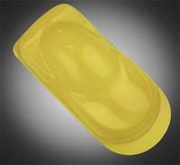 Краски для аэрографа Auto Air Colors  4232 Series Transparent Colors-Sun Gold